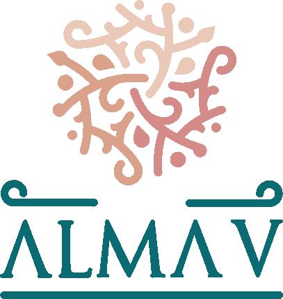 Alma Quinta | Webs con Sentido